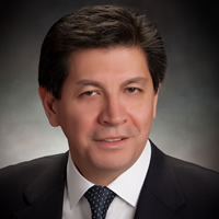 Michael Salerno, President
