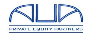 AUA Private Equity Logo