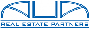 AUA-Real-Estate-Partners Logo